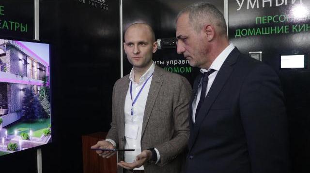 Рамзан Адаев